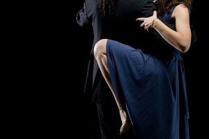 Tango Tradition